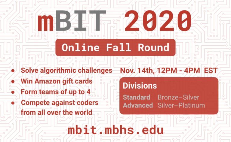 mbit_fall_poster.png