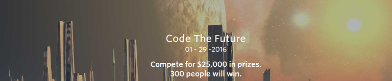 HackerRank World Codesprint - Codeforces